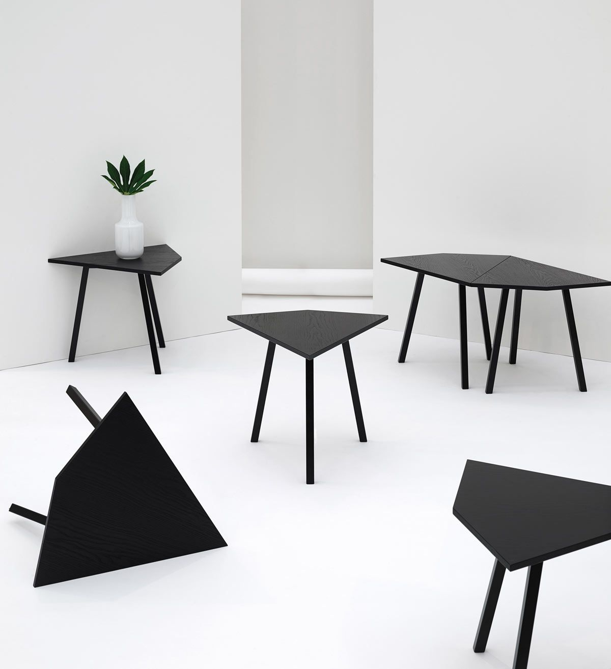 Image result for sharp furniture