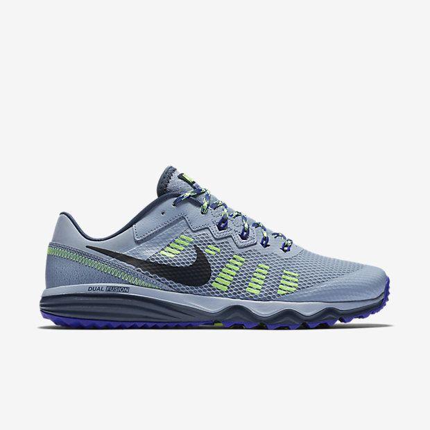 Nike Dual Fusion Trail 2 Women's Trail Running Shoes | Nike