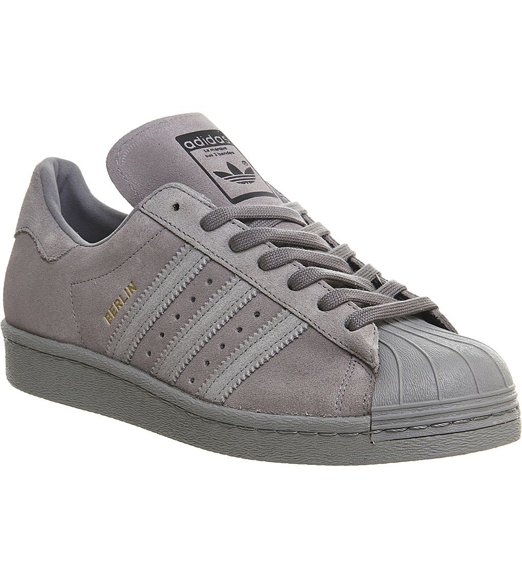 Sneakers Superstar Pack BerlinSneakerAdidas 80s City QCxtsrdh