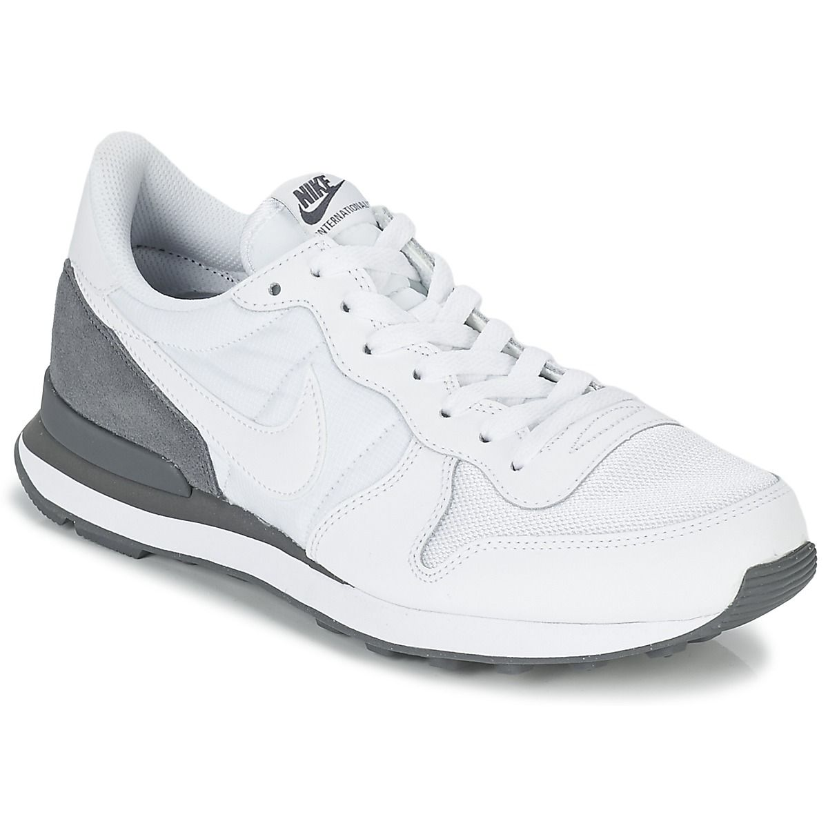 INTERNATIONALIST - CHAUSSURES - Sneakers & Tennis bassesNike