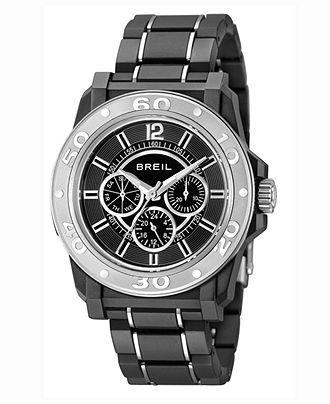 ae995d57ae19 Breil Watch
