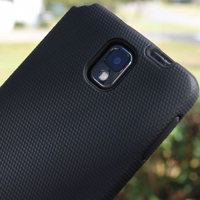 size 40 0feb5 31241 Casemate Touch Case For Samsung Galaxy Note 3| iCentreindia.com | My ...