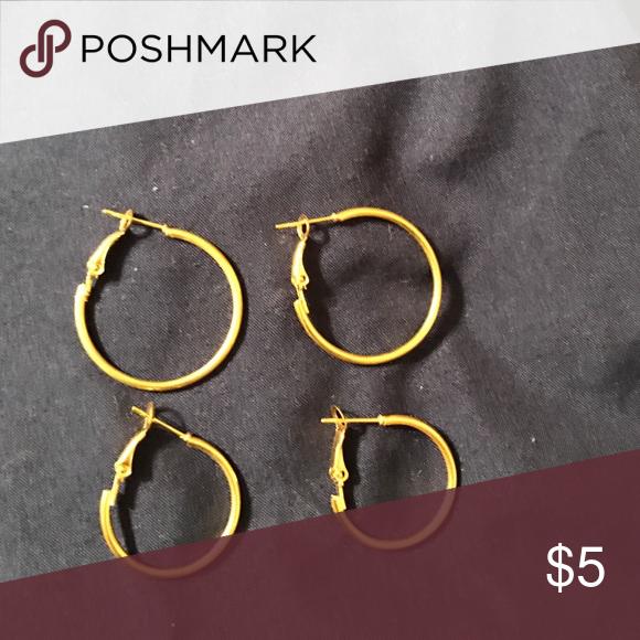 Earrings Fashion earrings Jewelry Earrings