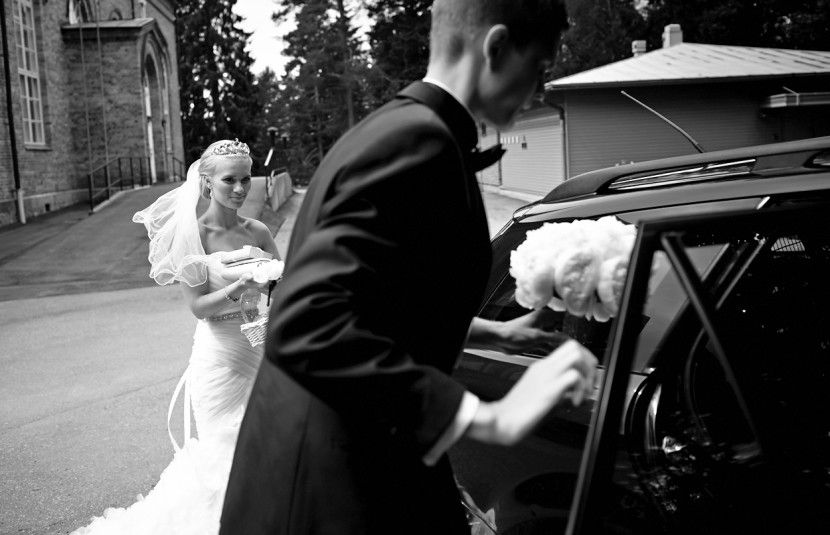 Dokumentaarinen hääkuvaus Tampere Helsinki, Suomi Documentary wedding photography the world www.teemuhoyto.com