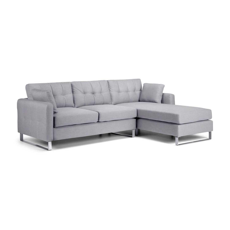 The Range Corner Sofa Beds Brokeasshome Com