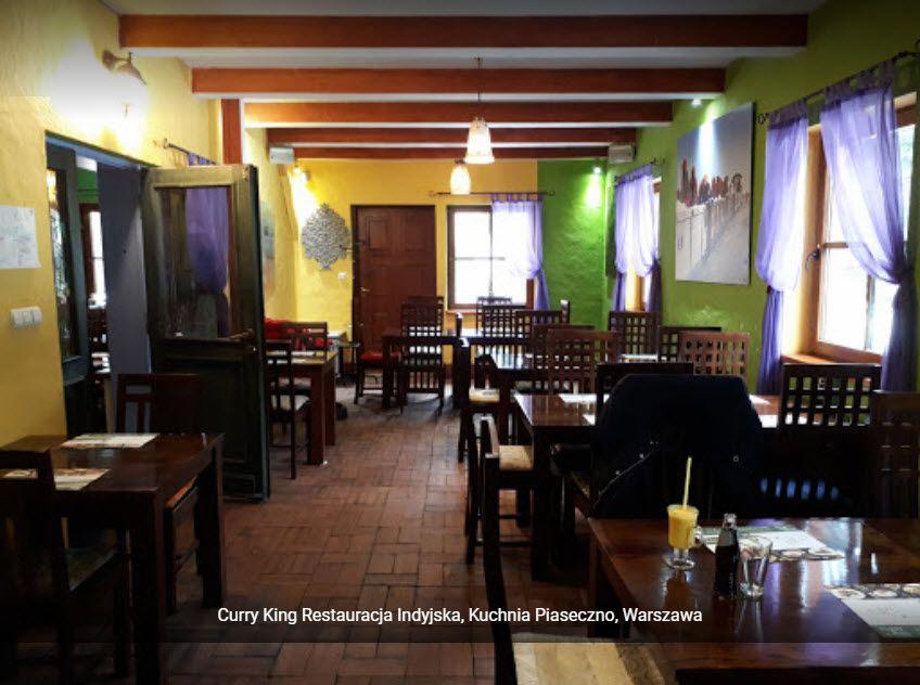 Indyjska Restauracja Warszawa Familyrestaurant Friendsdinner Bestwines Lunchwarsaw Foodies Lunch Foodtrend Kuchniaindyjska Re Home Decor Home Decor