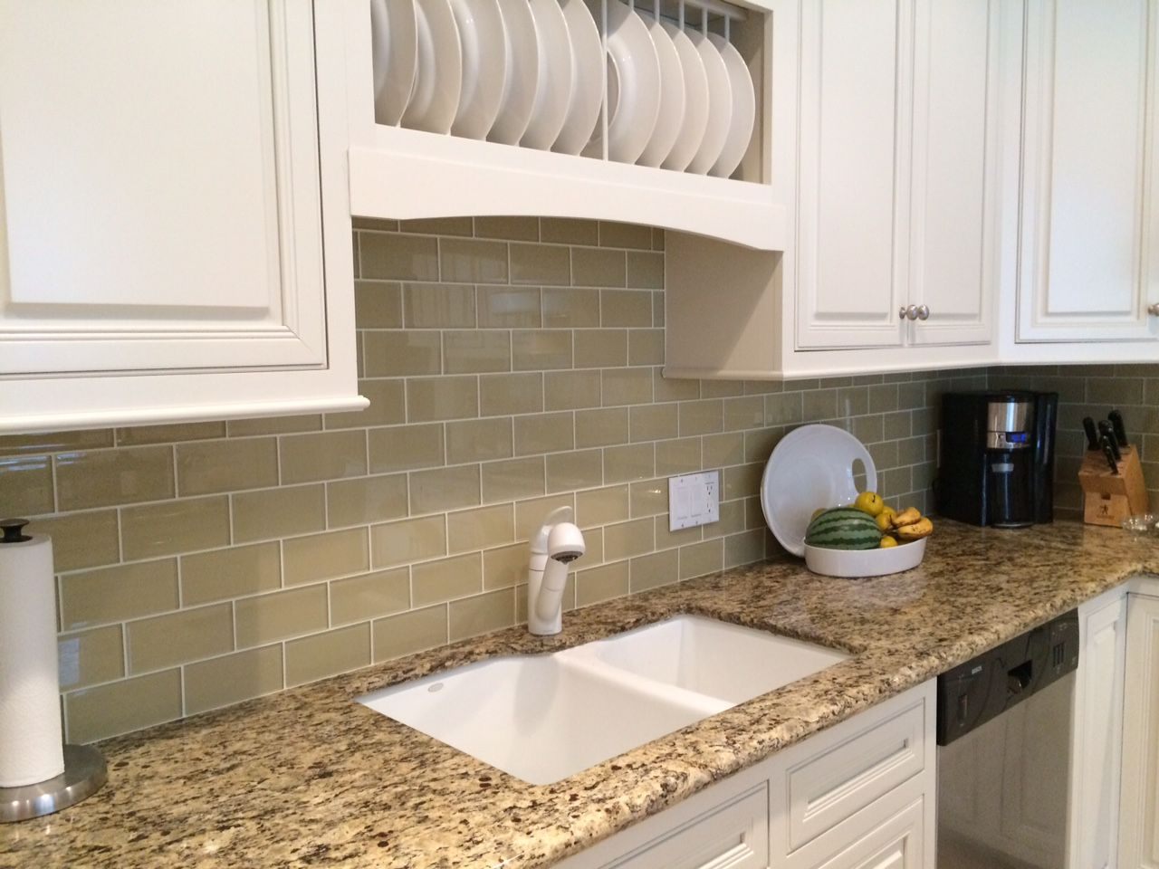 Amazing 12 Inch Floor Tiles Thick 2 X 2 Ceiling Tiles Solid 2 X 4 Subway Tile 2 X 8 Glass Subway Tile Youthful 20X20 Floor Tile Purple2X4 Ceiling Tiles Cheap Khaki Glass Subway Tile | Subway Tile Backsplash, Subway Tiles And ..