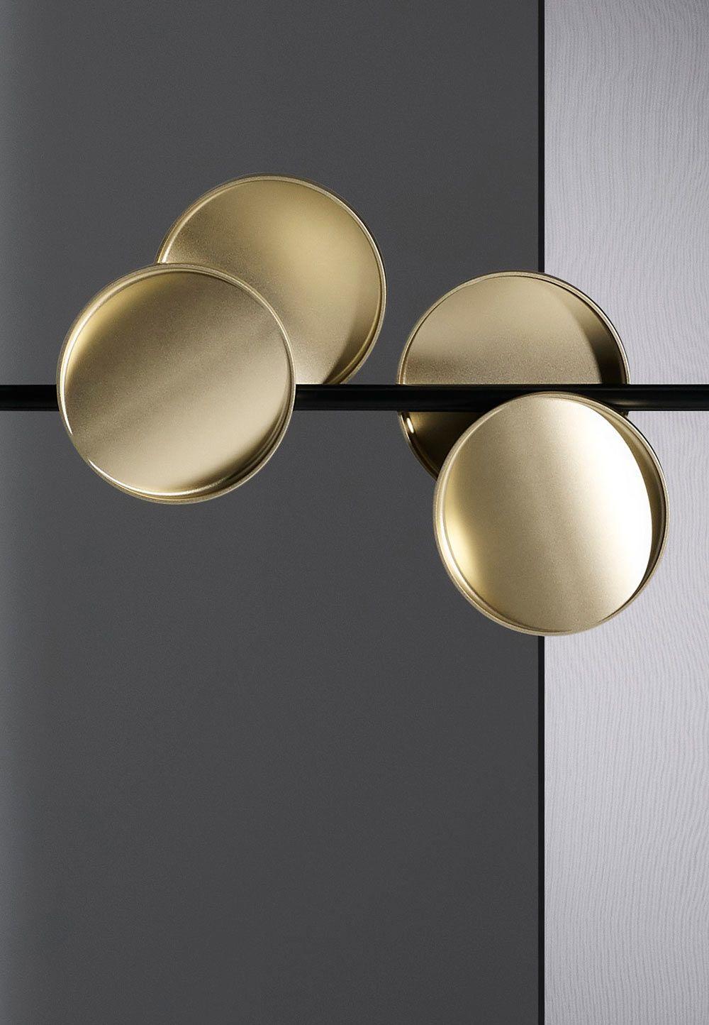 Studio truly truly designs mix match lighting system for rakumba design milk