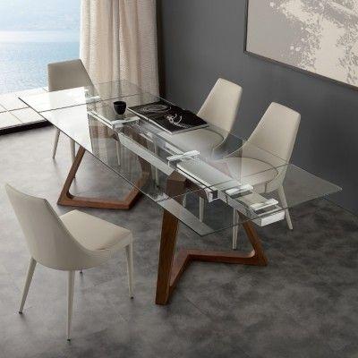 Arredamento OnLine Vendita Mobili | Tavolo da pranzo in ...