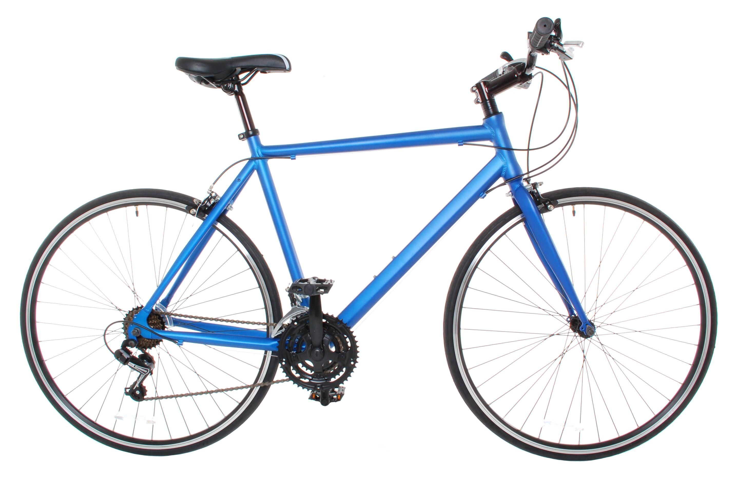 4165cfad1b3 Pin by RoadBikeCity.com on Hybrid Bikes