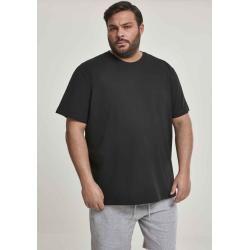 Photo of T-Shirts für Herren