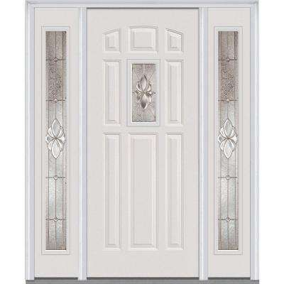 Image result for nord front door  sc 1 st  Pinterest : nord doors - pezcame.com