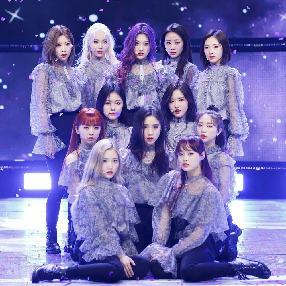 Image result for loona butterfly