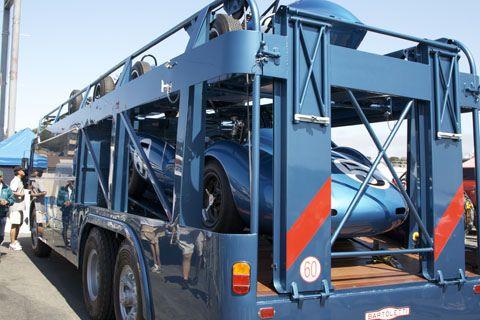 Купить фиат транспортер винтовые конвейеры крутонаклонные