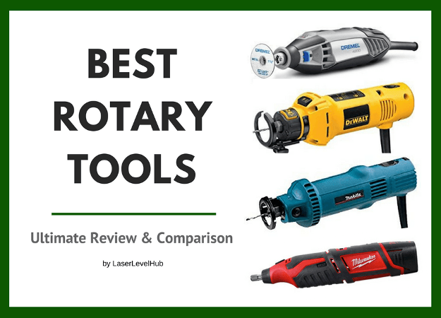 Best Rotary Tools 2020 Cordless Rotary Tool Reviews Tools Rotary Tool Rotary