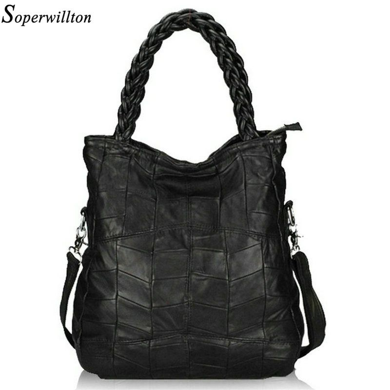 Handbag Michael Quality Leather Heart Directly From China Protector For Handbags Suppliers