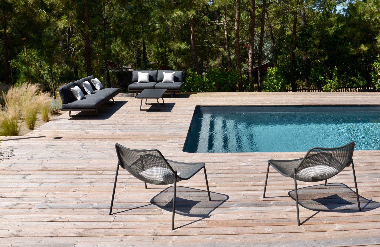 Epingle Sur Outdoor Furniture