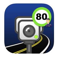 تطبيق Radarbot لكشف كاميرا برنامج ساهر 2020 لضبط سرعة سيارتك وتجنب المخالفات Tech Logos Gaming Logos Google Chrome Logo