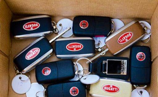 bugatti keys bugatti pinterest bugatti dream garage. Black Bedroom Furniture Sets. Home Design Ideas