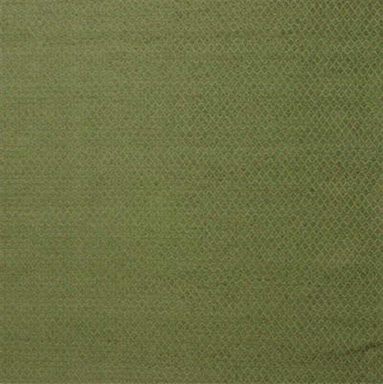 Kravet Design Fabric 21194.3 KF DES-UPH-CHE