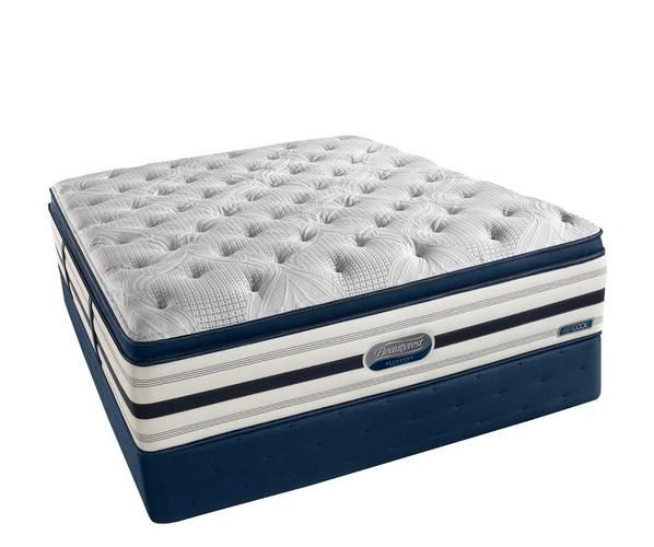 sleepys flyer weekly mattress sleepy flyers online s