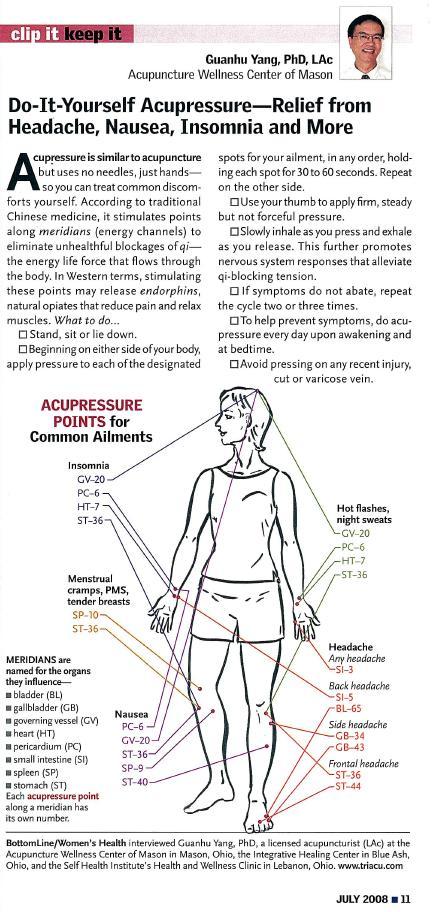 Acupuncture Cincinnati, Cincinnati and Mason's Acupuncture