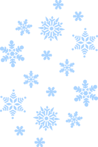 Png File Snowflake Silhouette Christmas Stencils Silhouette Clip Art
