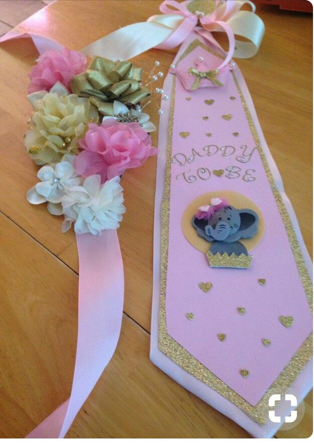 Pin By Celia Medina On Baby Shower Dumbo Baby Shower Baby