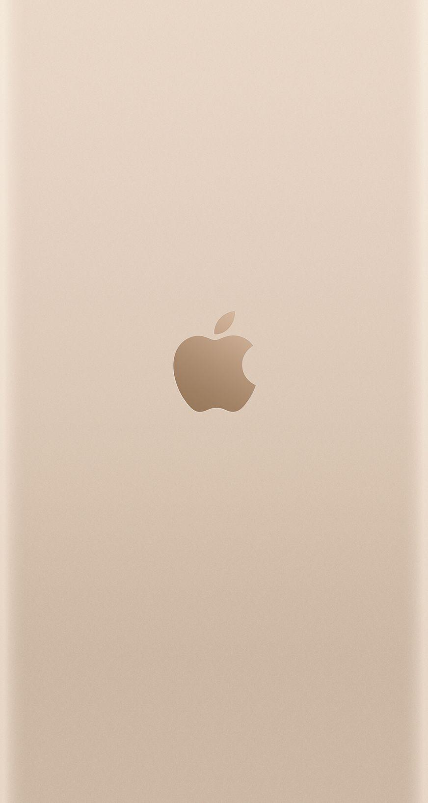 IPhone 6 Plus Wallpaper
