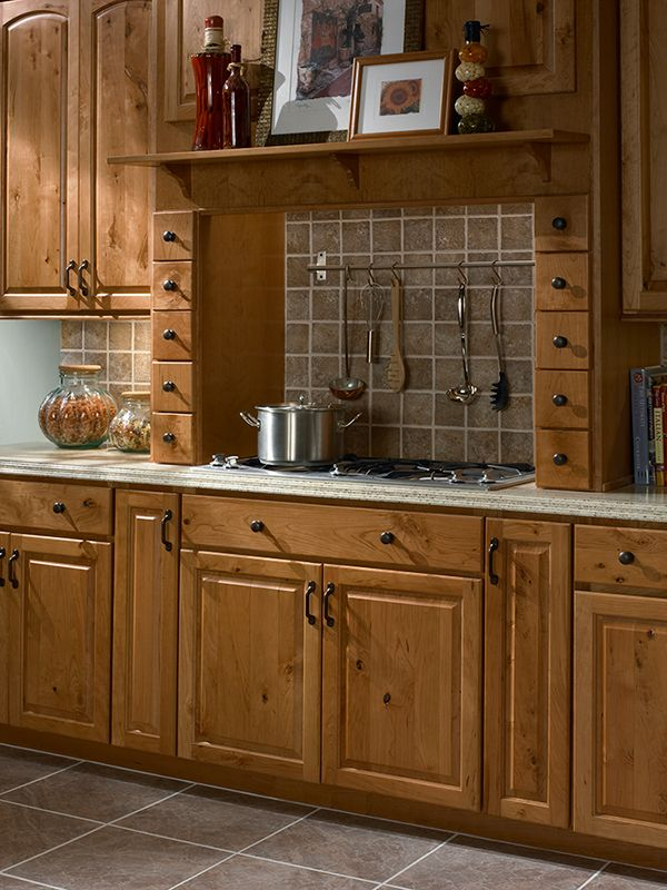 Genial Advantages Of Solid Brass Cabinet Hardware From Kitchen Cabinet Pulls