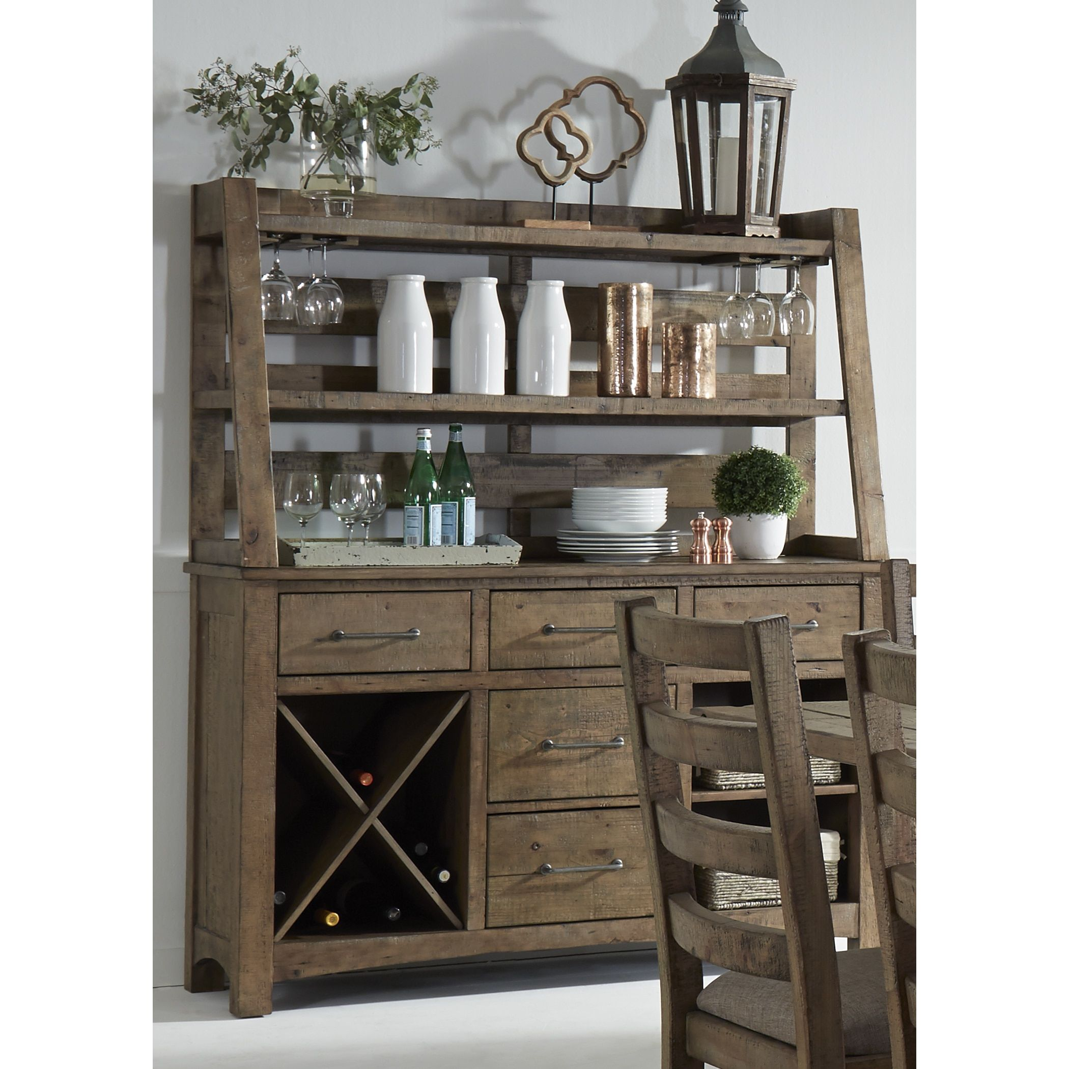 Buffets Sideboards And China Cabinets Are Ideal For Displaying Storing Fine Linens Or Your Favorite Keepsakes