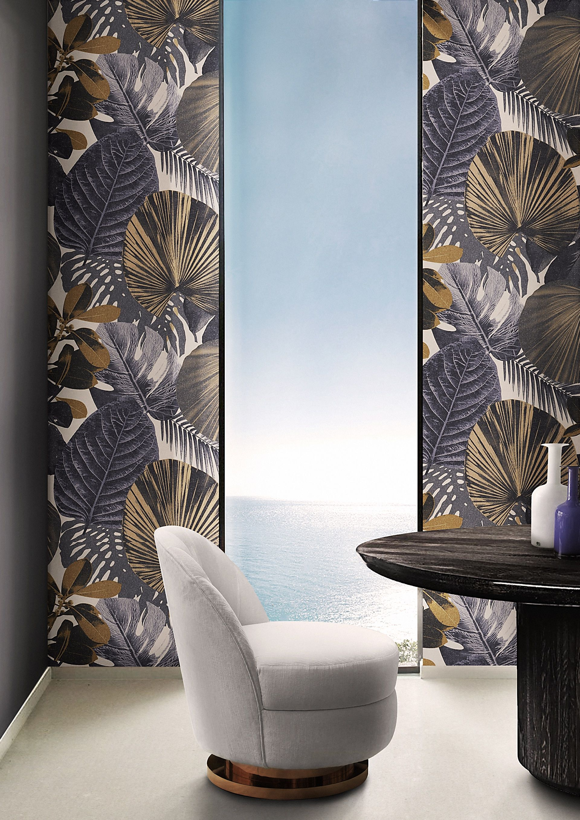 Before starting your new interior design project look at these ...