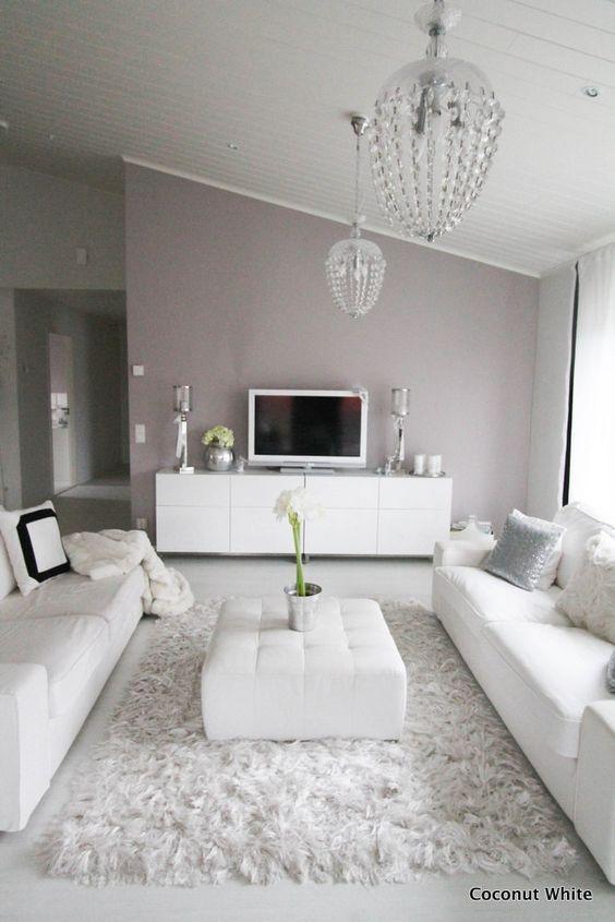 Home Decor Home Decor Ideas Living Rooms Dinning Room Decor