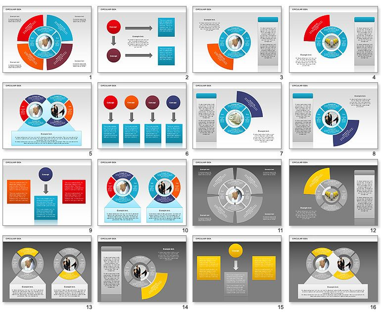 powerpoint how to present ideas - Buscar con Google Ideas PPT - family feud power point template