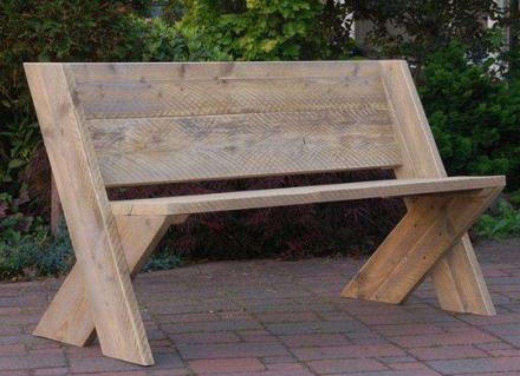 Garden Bench Designs Garden Designs Garden Bench Designs Wooden