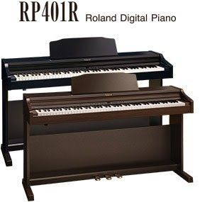 review roland rp400 digital piano at costco a very nice piano piano digital piano piano. Black Bedroom Furniture Sets. Home Design Ideas