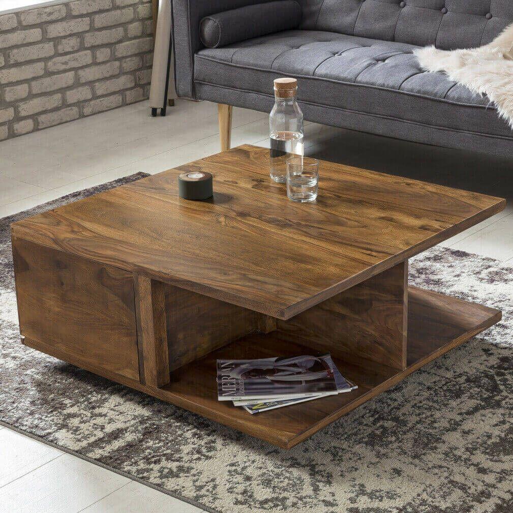 240 Wohnzimmertisch Holz Com Ideen Wohnzimmertisch Wohnzimmertische Wohnzimmertisch Holz