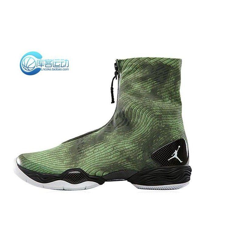best service 7a9a4 cd083 Green And Black Hyperdunks,Black And Green 13s,Air Jordan ...