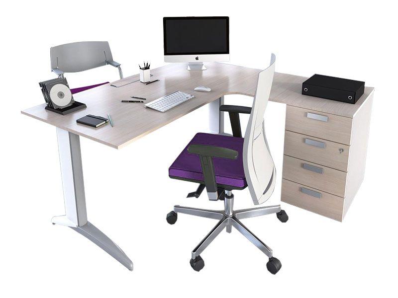Bureaux opératifs 5th élément postes de travail pinterest
