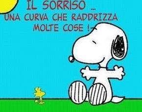 Immagine Profilo Whatsapp Snoopy Immagine Profilo Whatsapp
