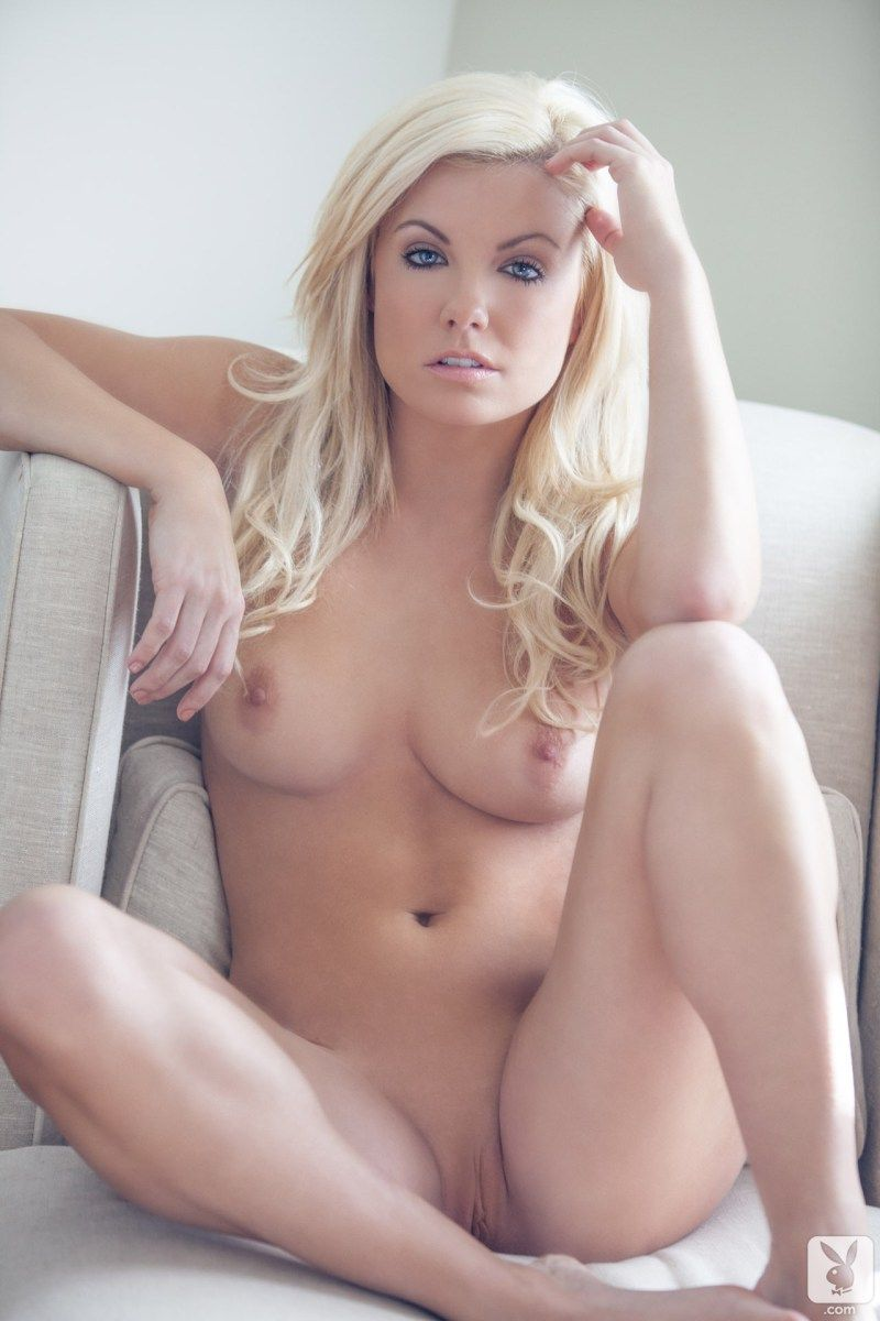 Miller nude Addison