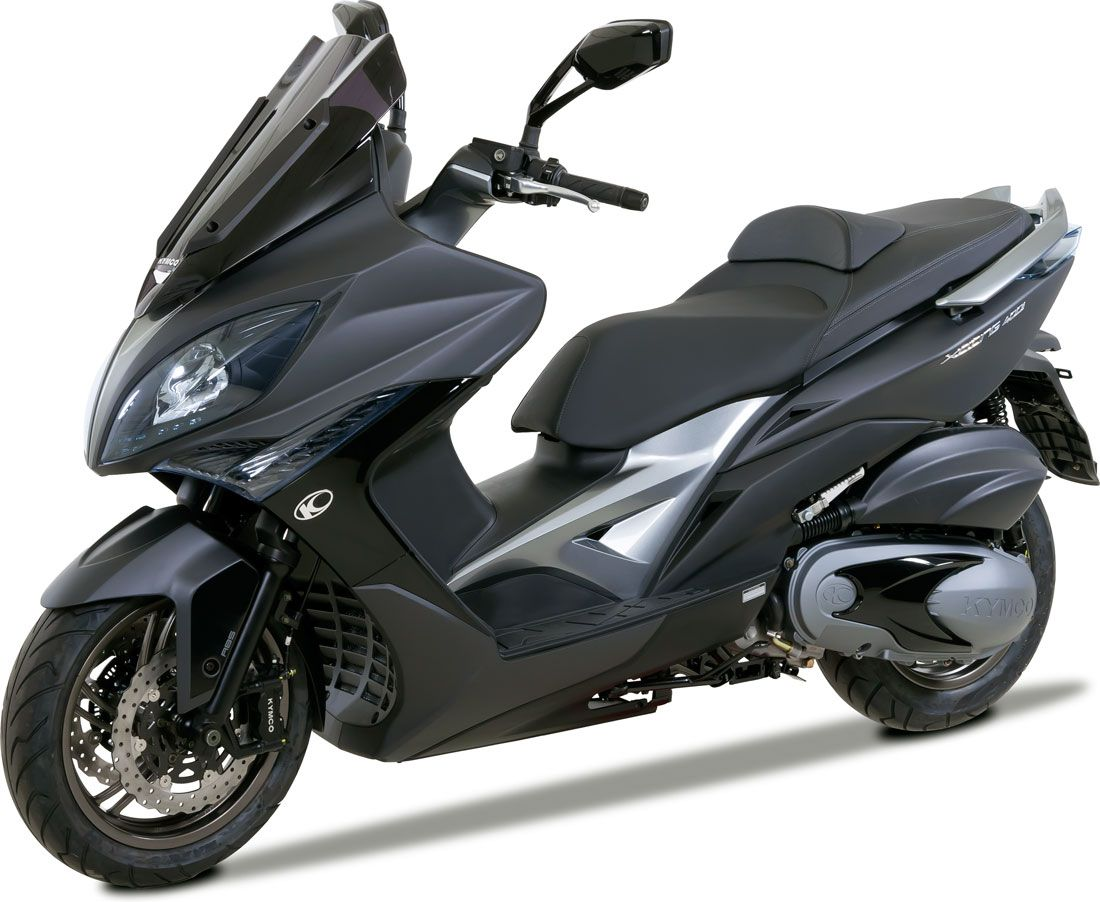 kymco k xct 125 et xciting 400 abs pour 2014 my dream. Black Bedroom Furniture Sets. Home Design Ideas