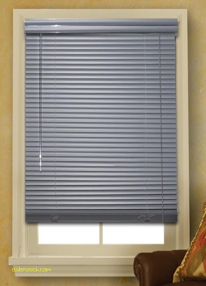 Tudortouch Page 2 Best Of Wood Blinds Walmart Elegant Magnetic