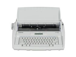 Tech Has Changed How Writers Write Typewriter Electronics Electronic Dictionary