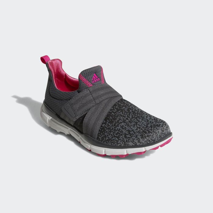 Climacool Shoes 2019Products In ShoesWomens Adidas Knit rCBWedox