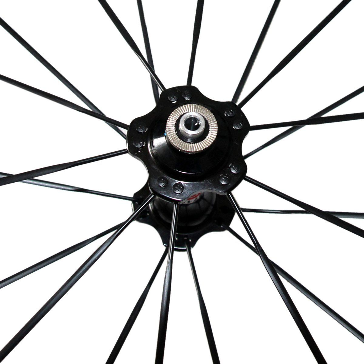 How To Convert To Disc Brakes From V Brakes On Mountain Bike