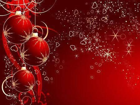 Pin By Vicki Bonnell On Facebook Background Covers Merry Christmas Images Christmas Wallpaper Free Christmas Desktop Wallpaper