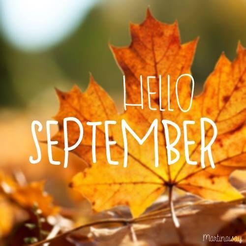 September 2014.