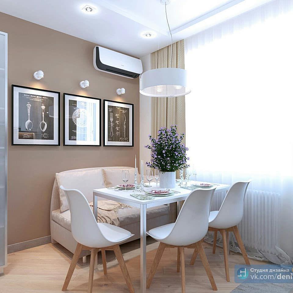 дизайн трехкомнатной квартиры 75 квм фото в современном стиле 5