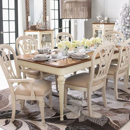 Sears Furniture Dining Sets Dining Table Sets Kitchen Table Sets